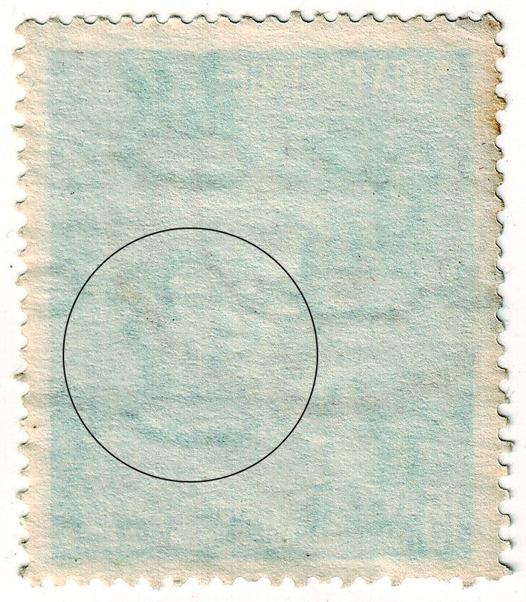 Ashokan watermark